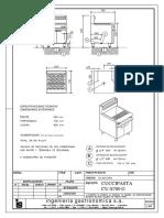 cuccipasta.pdf
