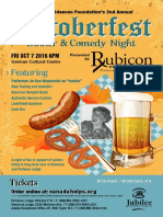 oktoberfest2016 poster 11x17 updated with link