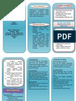 Leaflet Pkmrs 1