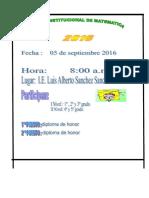 bases de concurso de matematica 2015.doc