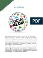 Social-Media tool.doc