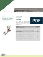 GOSIPOL 2012 maquetado.pdf