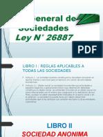 Ley General Grupo 1-Paco Vera