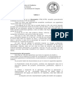 Tarea_4_de_ISC[1]