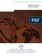 An Overview of Widely Used Risk Management Standards and Guidelines (1).pdf