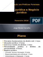 PG - Práticas Forenses.pptx