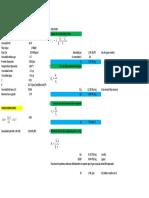 Diseño separador horizontal trifasico.pdf