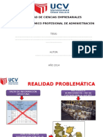 MODELO DE SUSTENTACION.pptx