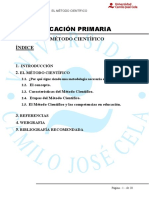 01 CCEXP Método Científico (1)