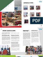 TPS_2014-2.pdf
