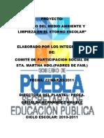 puebla_magdaleno_mones_mecatl.pdf