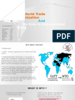 wto (Changes in Intro & Background).pptx