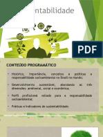 ManicureCabeleireiro.pptx