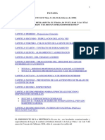 Decreto Ley 8 1998