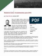 Investimento-2016.pdf