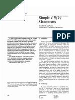 deremer1971.pdf