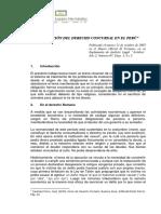 PUBLICADO-ARTICULO-EVOLUCIÓN-D-CONCURSAL.pdf