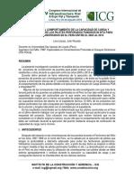Evaluación del comportamiento de pilotes.pdf