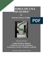 185202073-Historia-de-Una-Escalera.docx