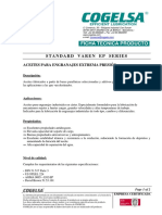 Standard Varen Ep Series_2015