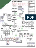 Clevo_S230-M72SR_D02A_-_Schematic