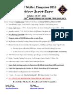 Engineering Merit Badge Worksheet | Boy Scouts Of America | Machines