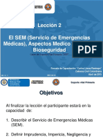 AV 2 - 4rev.pdf