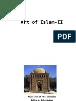 art_of_islam-II