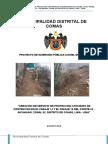 Autorizacion de Ejecucion de Obra en Areas de Uso Publico(24.08.16)