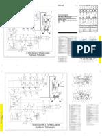 938G+II+Hydraulic+System.pdf