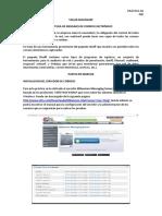 MAILSNARF_N8J.pdf