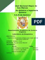 info-bioquimica2.docx