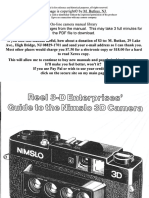 nimslo_guide_to_the_3d_camera.pdf