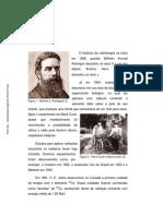 Aceleradores Lineares.pdf