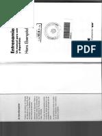 entrenamiento mental - hans ebercpächer.PDF