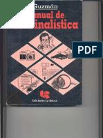 Manual de Criminalística.pdf