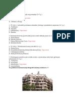 Nowy Dokument programu Microsoft Word (2).docx