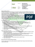 Excel Training - Brochure.pdf