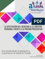 Informe YucatánII-4. Libertad Personal.pdf