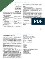 EVOLUCION Y PERIODOS DE LA MUSICA  2do..pdf