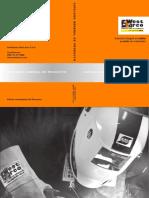 Catalogo General de Productos Westarco