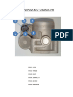 MARIPOSA MOTORIZADA VW.pdf