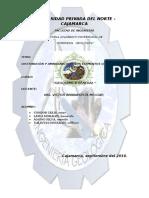 MEDIDAS DE COLUMNAS ESTRATIGRAFICAS.docx