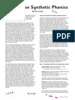 How to use synthetic phonics jolly phonics.pdf