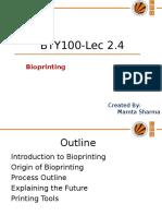 16792_bioprinting.ppt