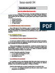 fiscalite-cours-exercices