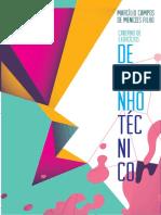 DESENHO_TECNICO[1].pdf