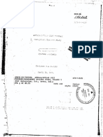 19750005463_Apollo Skylab Suit - Program Management Systems Study Vol I