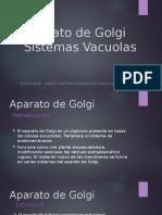 aparatodegolgi-140430220034-phpapp01.pptx