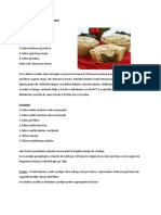 Bozic-u-sirovom-1.pdf